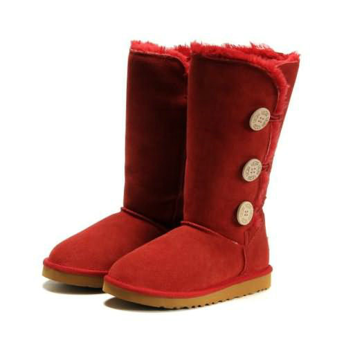 cheap ugg roxy tall boots sale