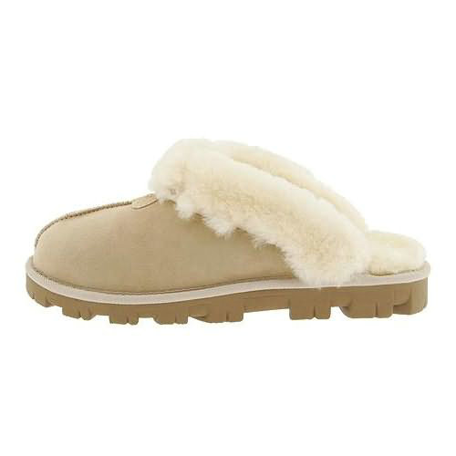 uggs clogs clearance
